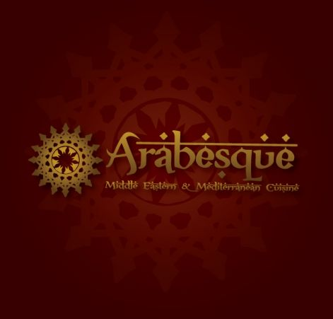 0_arabesque5.jpg