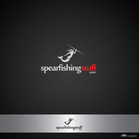 spearfishingstuff_4-01.jpg