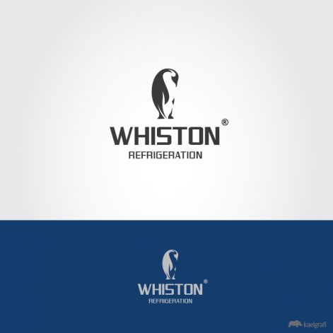whiston_refrigoration_1-01.jpg
